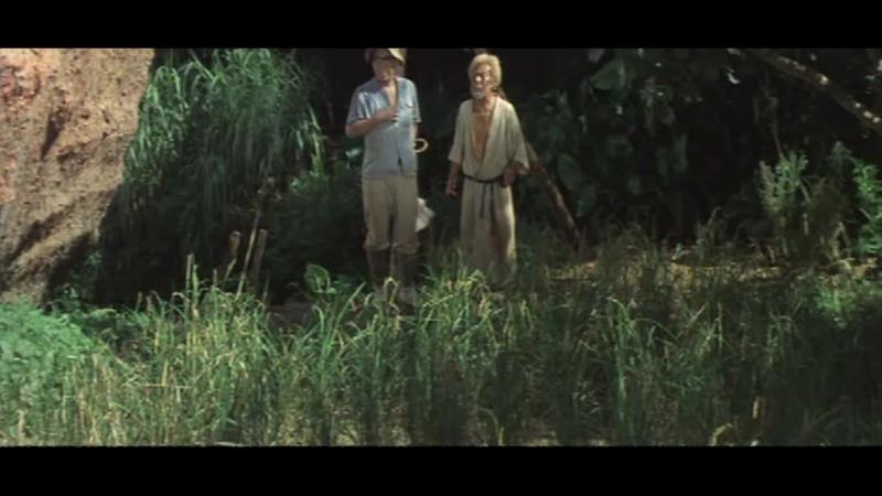 СОКРОВЕННЫЕ ЖЕЛАНИЯ БОГОВ (1968) - драма.