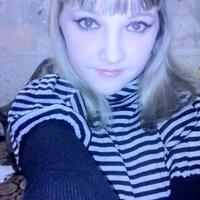 Аватар Лены Рязановой