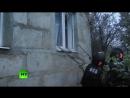 «Запрещённая литература» - ФСБ задержала в Татарстане восемь боевиков «Хизб ут-Тахрир» — РТ на русском