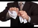 Половина финансовых организаций считает клиента ответственным за плохую сделку