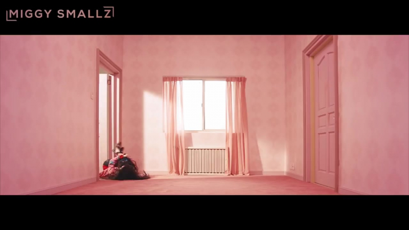 RED VELVET x BLACKPINK x SUNMI – Peek-A-Boo _Whistle _Gashina (피카부 _ 휘파람 _ 가시나)