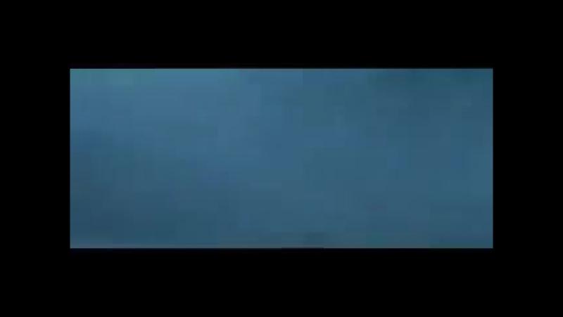 Эпидемия Всадник из льда мультКлип