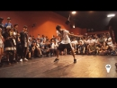 Takeshi WINS vs Gabriel Henrique -SEMI FINAL- Masculino - Super Free Step Brasil
