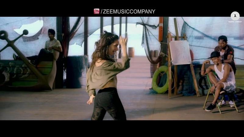 Sun Saathiya - Disneys ABCD 2 Varun Dhawan - Shraddha Kapoor Sachin Jigar _