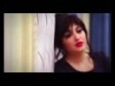 Sevil Isgenderli Samir Bayramli - Ozu yixilan aglamaz (Klip 2018) ᴴᴰ_144p.3gp