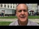 Direto de Curitiba nosso enviado Joaquim de Carvalho dá as últimas informa
