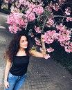 Екатерина Ирко фото #46