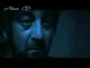Zinda Filme Hindi B Zmane Kurdi زيندان فلمي هندي دوبلاژكرØ