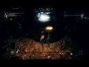 Demons Souls on PC (RPCS3 v2018.01.17)