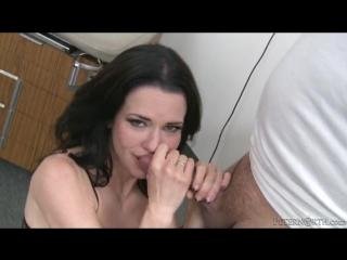Veronica Avluv - Deep Throat This 62