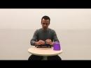 Hugo_s Rubik_s Cube Challenge _ Xiaomi Mi 5.mp4