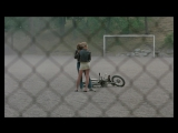 Шведская История Любви  A Swedish Love Story (1970) Swe + Rus Sub (1080p HD)
