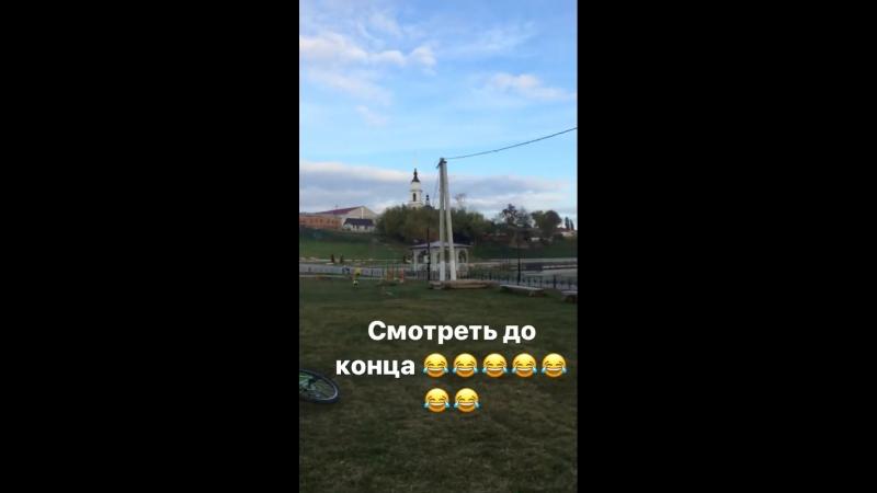 Sarycheva