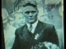 Estonian Famoust Wrestlers in History (Lurich,Hackenschmidt,Aberg,Palusalu.)