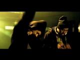 Nas &amp Damian Jr. Gong Marley - As We Enter