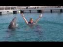Дельфинарий Куба 7