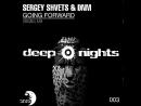 Sergey Shvets DNM - Going Forward (Original Mix)