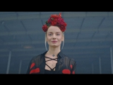 Quest Pistols Show feat. Constantine - Убью (25.01.2018)