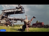 Feder feat Alex Aiono Lordly (DJ Stranger Remix) Full HD Video
