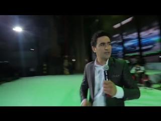 Janob Rasul - Sop-sori (Captiva) _ Жаноб Расул - Соп-сори (concert version 2017)