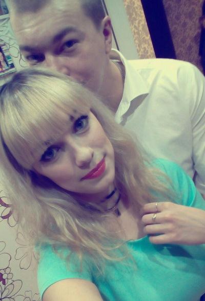 Ирина Морозова
