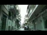 Путешествие №3 в районе аль-Хамидия в городе Хомс 💜