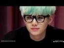 Kpop__yeoninBgC_hMtl4A6.mp4