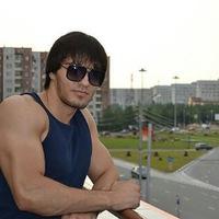 Artur Kadirov
