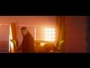 ST1M - Если Рядом Друг (OST Полицейский С Рублевки 3