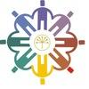 Молодёжный парламент при Совете ГО г.Сибай