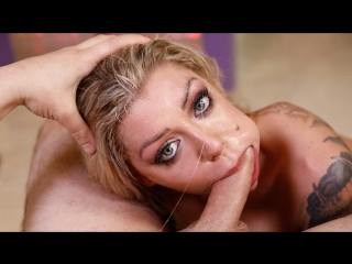Anjelica hardcore sex film wow porn girls videos_pic7252