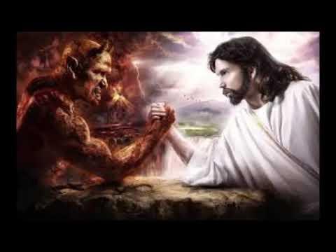 Boj proti politickému satanizmu vo svete a na Slovensku. A čo na to Fico?