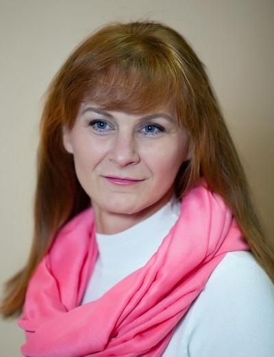 Ирина Абдулгамидова