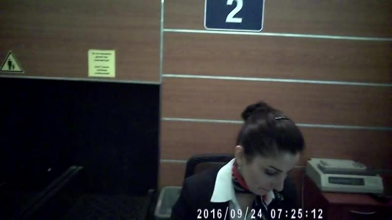 Sheremetyevo International Airport (SVO) Terminal D Moscow Transfer
