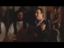 The Godfather 3 - Brucia La Terra (Sicilian Song)