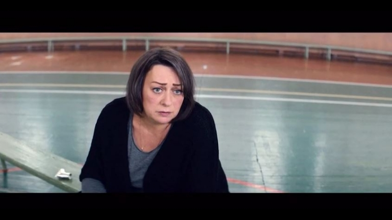 Мария Аронова поразила Николая Баскова в самое сердце!