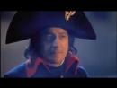 Наполеон - Подавление восстания парижан в Вандемьере