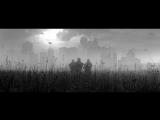 Bratia Stereo - Ay ay ay (ft. Tony Tonite)
