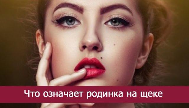 https://pp.userapi.com/c840527/v840527706/267b0/PXUi6Clqtgk.jpg