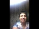 Live Подготовка к ОГЭ и ЕГЭ по математике Букина ТС