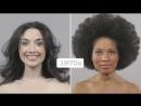 USA (Nina Marshay) - 100 Years of Beauty - Ep 30 - Cut.mp4