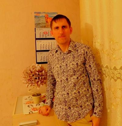Роман Борисов