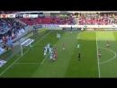 Allsvenskan 2018 : Kalmar FF 3-0 Malmö FF
