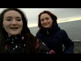 Лина и Дина в Сочи Video 2018-01-14 at 15.43.24 (1)