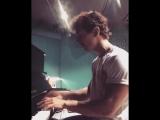 Justin Timberlake My Love (cover)