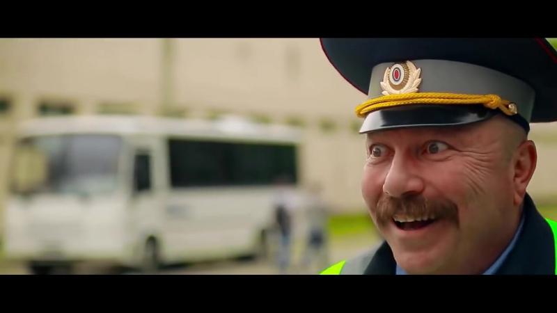 Новый клип 2016 Лада Приора (НЁМА ft. гр.Домбай) (Чечня)