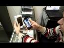 Короткий обзор копии iPhone 7