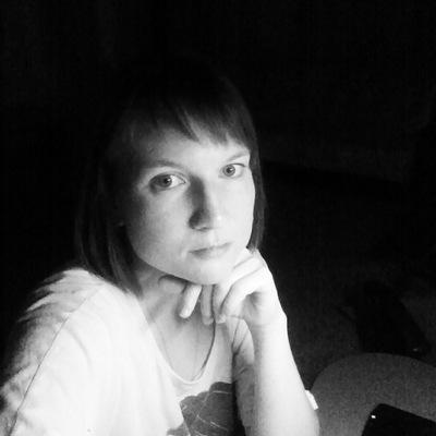 Марина Шкедова