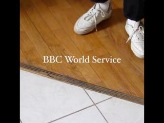 Global beats moscow - bbc world service (synecdoche montauk)