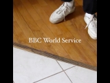 Global Beats Moscow - BBC World Service (Synecdoche Montauk)
